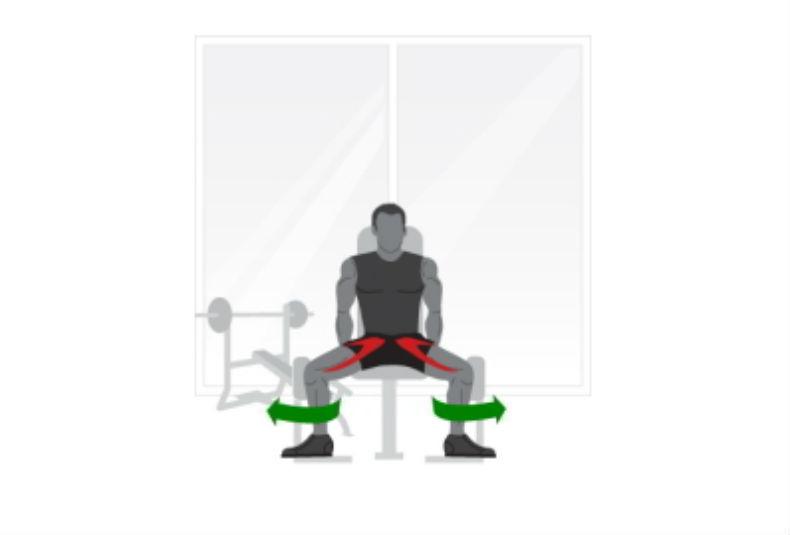 bauch beine po tipps infos im online magazin joggen online. Black Bedroom Furniture Sets. Home Design Ideas
