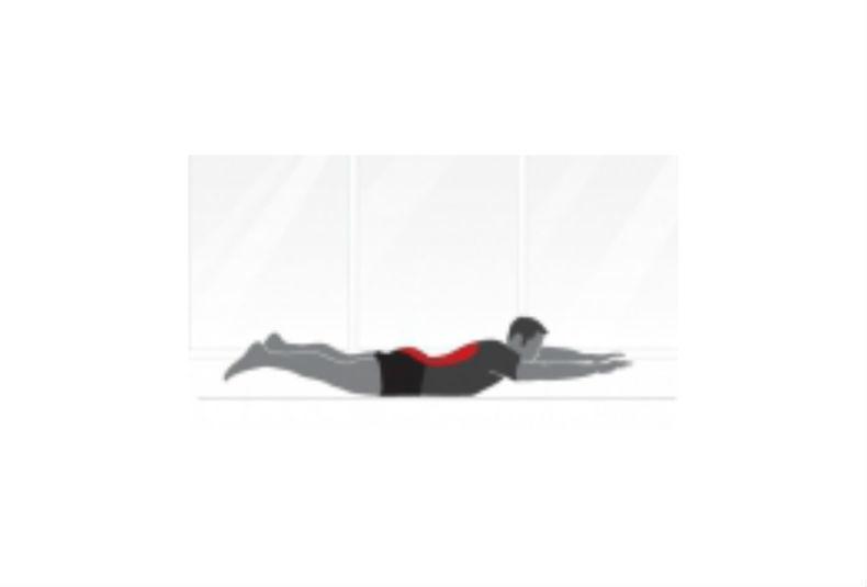 arm und bein heben joggen online. Black Bedroom Furniture Sets. Home Design Ideas