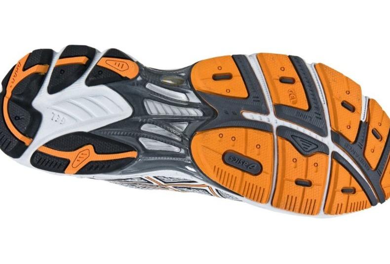 Hunderte von Specials Herren Asics Schuhe 2019 T749n 390