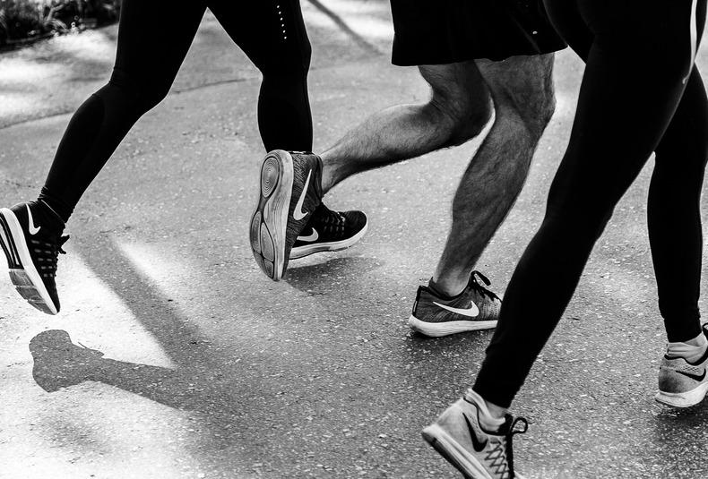 Kletterausrüstung Bonn : Lauftreffs in bonn joggen online