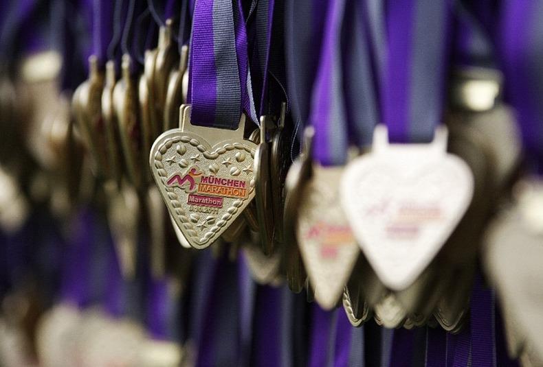 29b4488377d35d Beim München-Marathon 2010 wurden über 6.400 Finisher gezählt