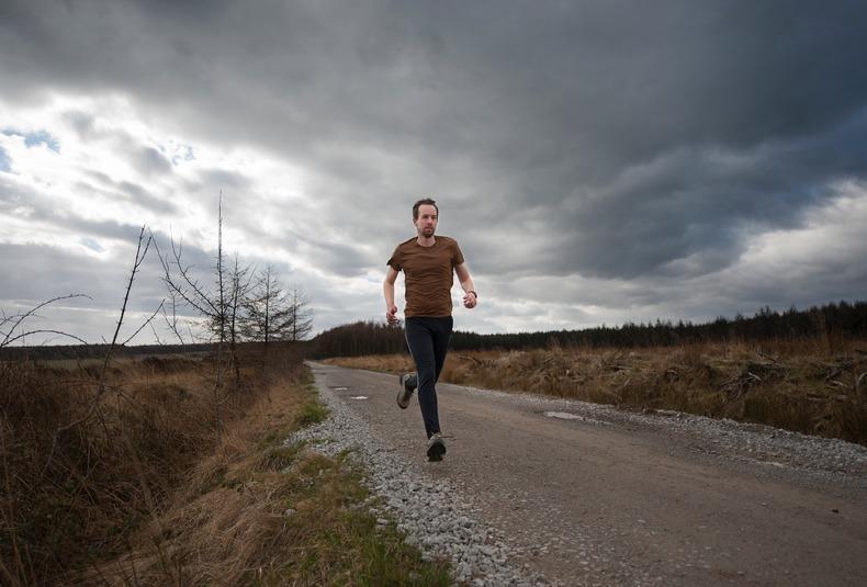 gesunde ern hrung infos tipps weitere magazinartikel bei joggen online. Black Bedroom Furniture Sets. Home Design Ideas
