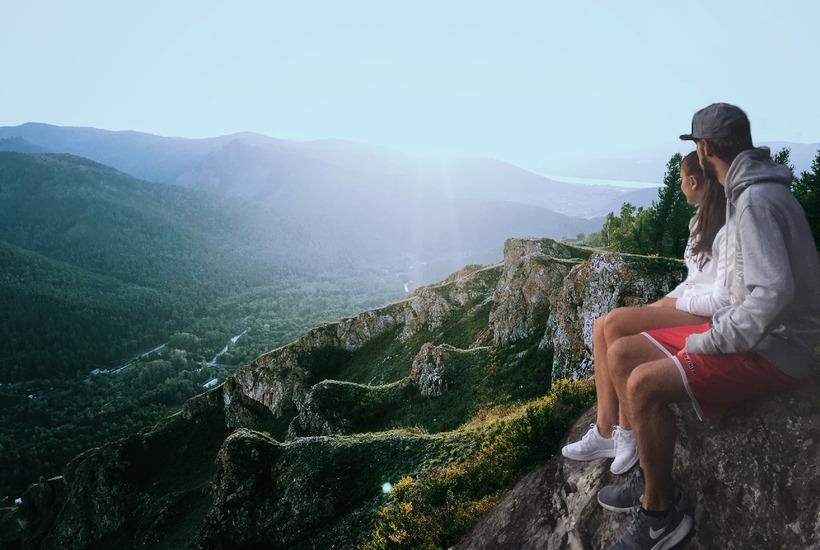 Klettergurt Unterschied Damen Herren : Unterschiede zwischen mann und frau beim laufen joggen online