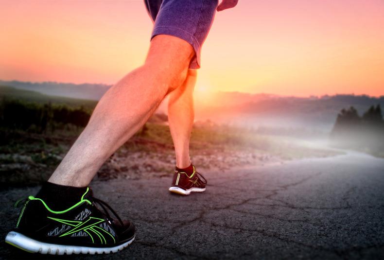 Vorteile Von Mietwohnungen : Vorteile von trail running joggen online