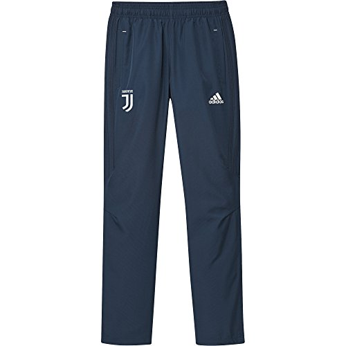 0 Pantalon Junior Juventus 2017/2018 von 0