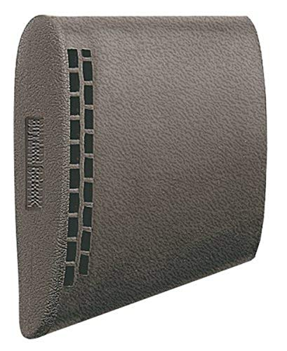 0 Butler Creek Slip on Recoil Pad (Brown, Medium) von 0