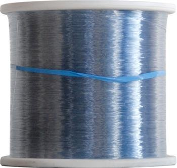Ande Back Country Fishing Lines, Blue, 1/2 lb/100 lb von ANDE