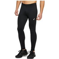 ASICS Running - Textil - Hosen lang Icon Tight Running von ASICS