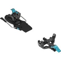 ATK Bindings RT8 Tourenbindung (Schwarz) von ATK Bindings