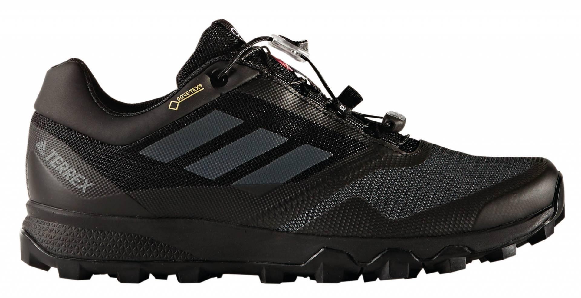 Kaufen Adidas LaufenTrailschuhe Joggenonline Online Im Shop Von qSUVzpGML