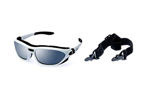 Ravs  alpine  Skibrille Schutzbrille Damenbrille Frauenbrille  für Allwetter