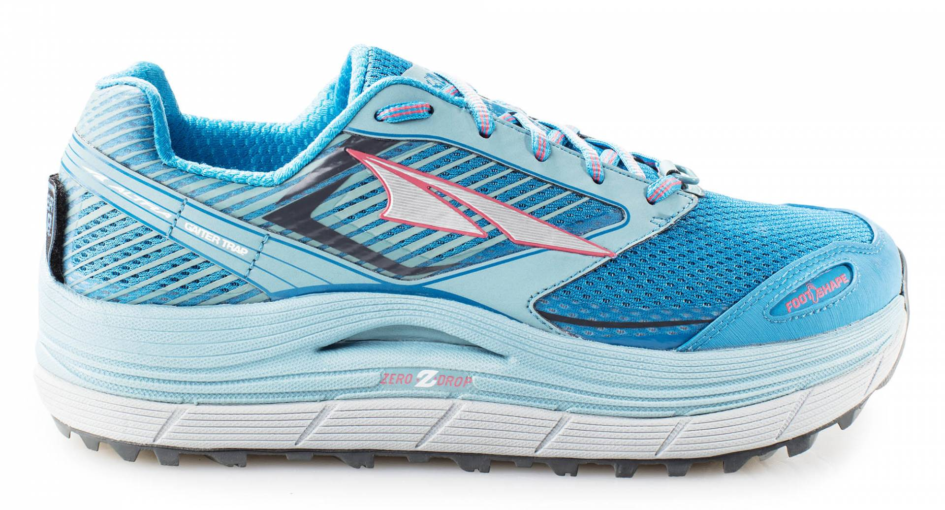 Laufen: Laufschuhe von Altra online kaufen im JoggenOnline Shop