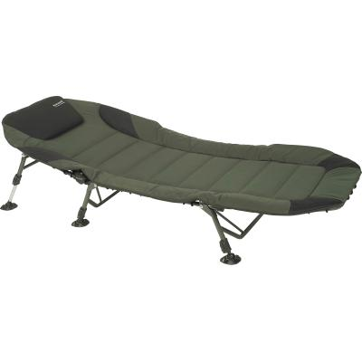Anaconda Carp Bed Chair II von Anaconda