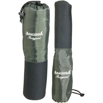 100cm//130cm//150cm Angelruten-Tasche Faltbare Angelrute Gear Tackle Carry Case