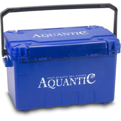 Aquantic On Bord Box von Aquantic