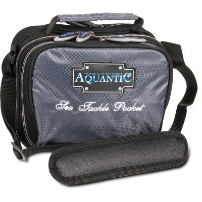 Aquantic Sea Tackle Pocket*T von Aquantic