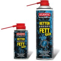 Atlantic Kettenfettspray mit PTFE von Atlantic