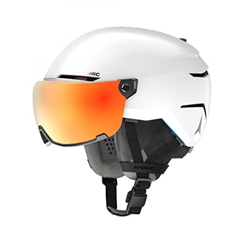 Ski: Skihelme online kaufen im JoggenOnline Shop. dgVXu