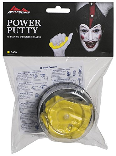 AustriAlpin Power Putty von AustriAlpin