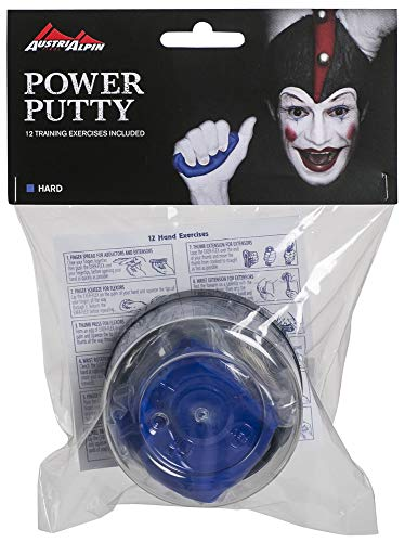 AustriAlpin Power Putty, blau von AustriAlpin