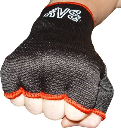 Innenhandschuhe Boxbandage Sandsack Strech Bandage Handschuh WingTsun TOP Box