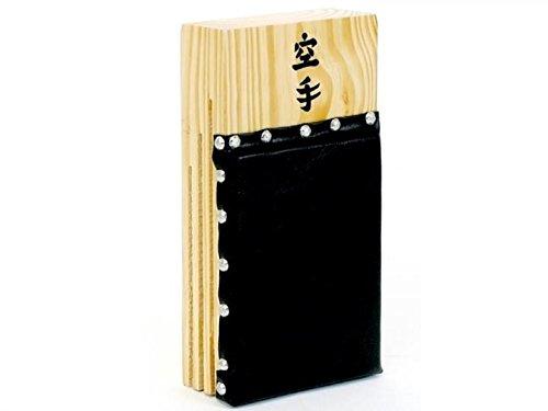 boxs cke boxzubeh r von bay g nstig online kaufen. Black Bedroom Furniture Sets. Home Design Ideas