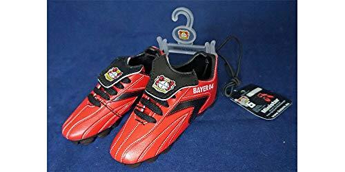 Bayer 04 Leverkusen Bambini Dekoschuhe