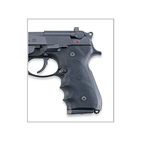 Beretta Universal Shotgun Drossel Schl/üssel 12 gauge innendurchmesser C71500