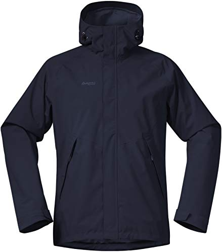 Bergans Ramberg Jacket Men - wasserdichte Outdoorjacke von Bergans