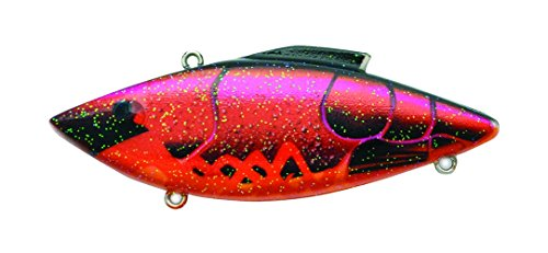 Bill Lewis Lures MT263 Mag-Trap Candy Craw, 0,6 ml von Bill Lewis Lures