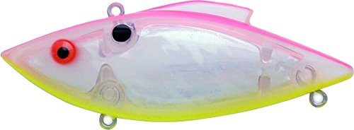 Bill Lewis lockt mf583s Mag Force Trap Elektro-Huhn, 18 oz von Bill Lewis Lures