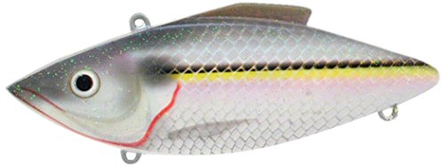Bill Lewis rt291 Rat-l-Trap Lipless von Bill Lewis Lures