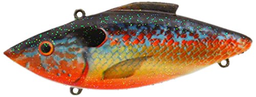 Bill Lewis rt295 Rat-l-Trap Lipless von Bill Lewis Lures
