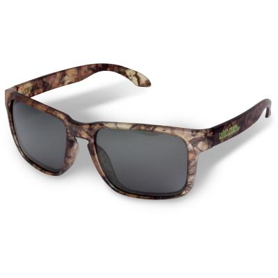 Black Cat Sonnenbrille Wild Catz von Black Cat