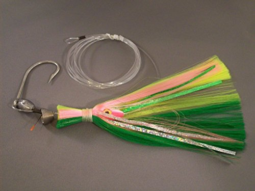 Blue Water Ballyhoo Rig Candy 11279 von Blue Water Candy