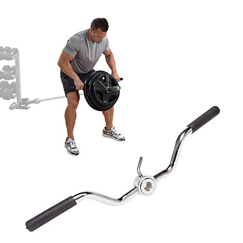 Body-Solid LBB-28 T-Bar Row Rudergriff Core-Trainer Landmine-Griff 30mm & 50mm von Body-Solid