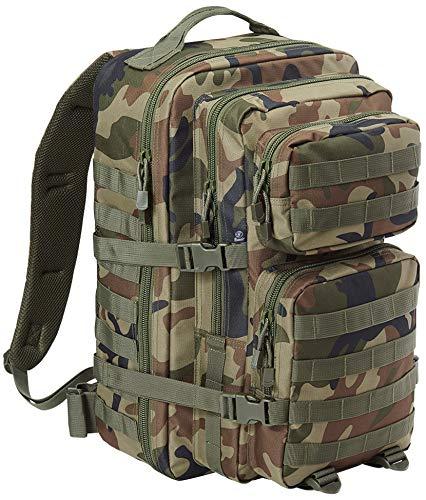 1454852b3d630 Taschen   Rucksäcke von Brandit günstig online kaufen.
