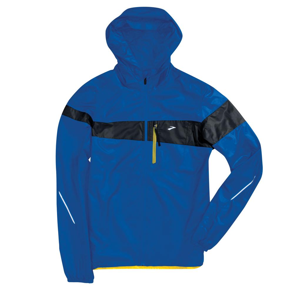 Damen Laufjacke LSD Lite Jacket IV Brooks Sports GmbH