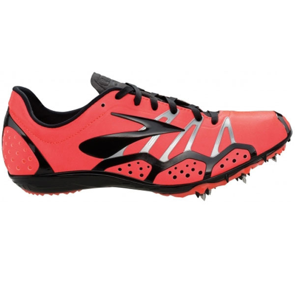 Brooks Qw-k 2 Spikeschuh - 100023 1D 980 von Brooks