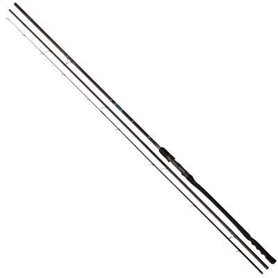 Browning 4,72m 15,6'' Sphere Spliced-Tip River 30g von Browning