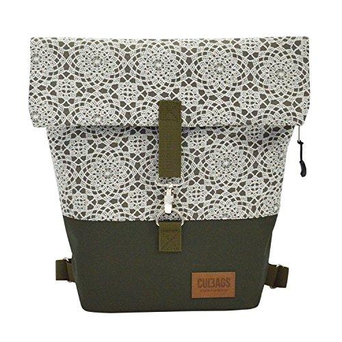 taschen rucks cke von c bags g nstig online kaufen. Black Bedroom Furniture Sets. Home Design Ideas