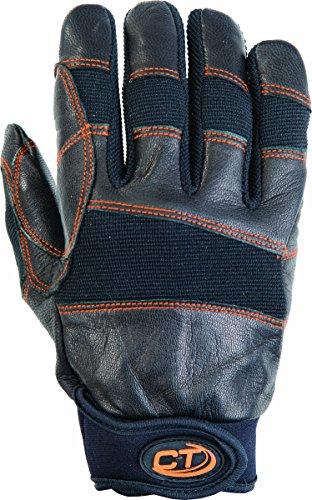 Beal Rope Tech Handschuhe Handschuh Klettern