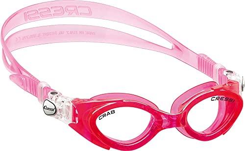 f36735a46b9de Schwimmen: Schwimmbrillen von Cressi online kaufen im JoggenOnline Shop.