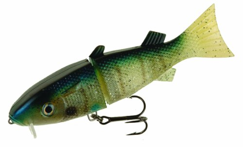 D.O.A. Big Fish Lure von D.O.A.