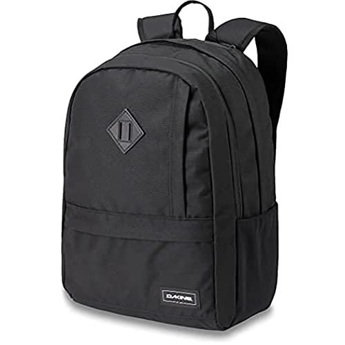 74974e194a808 Wandern  Wander-Ausrüstung von Dakine online kaufen im JoggenOnline-Shop