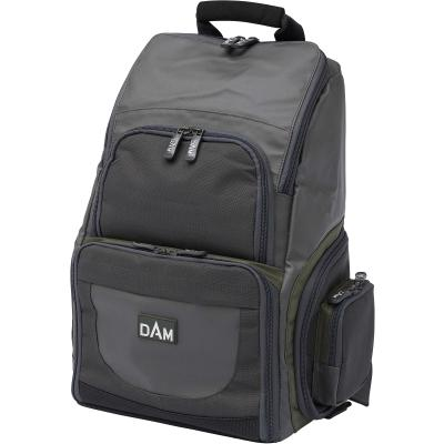 DAM Backpack (4 Boxes) von DAM