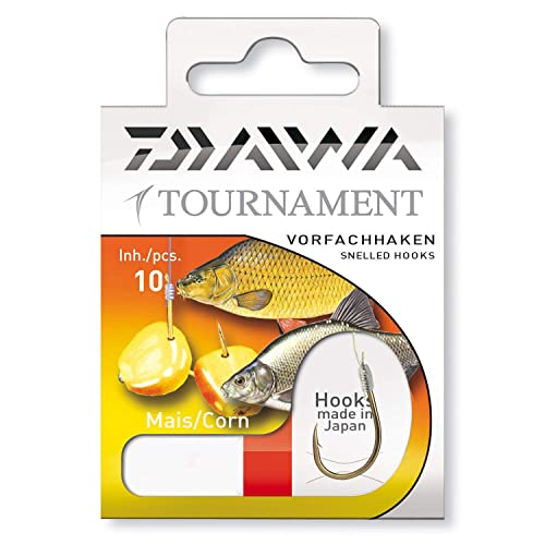 DAIWA TOURNAMENT Maishaken Gr. 6 von Daiwa