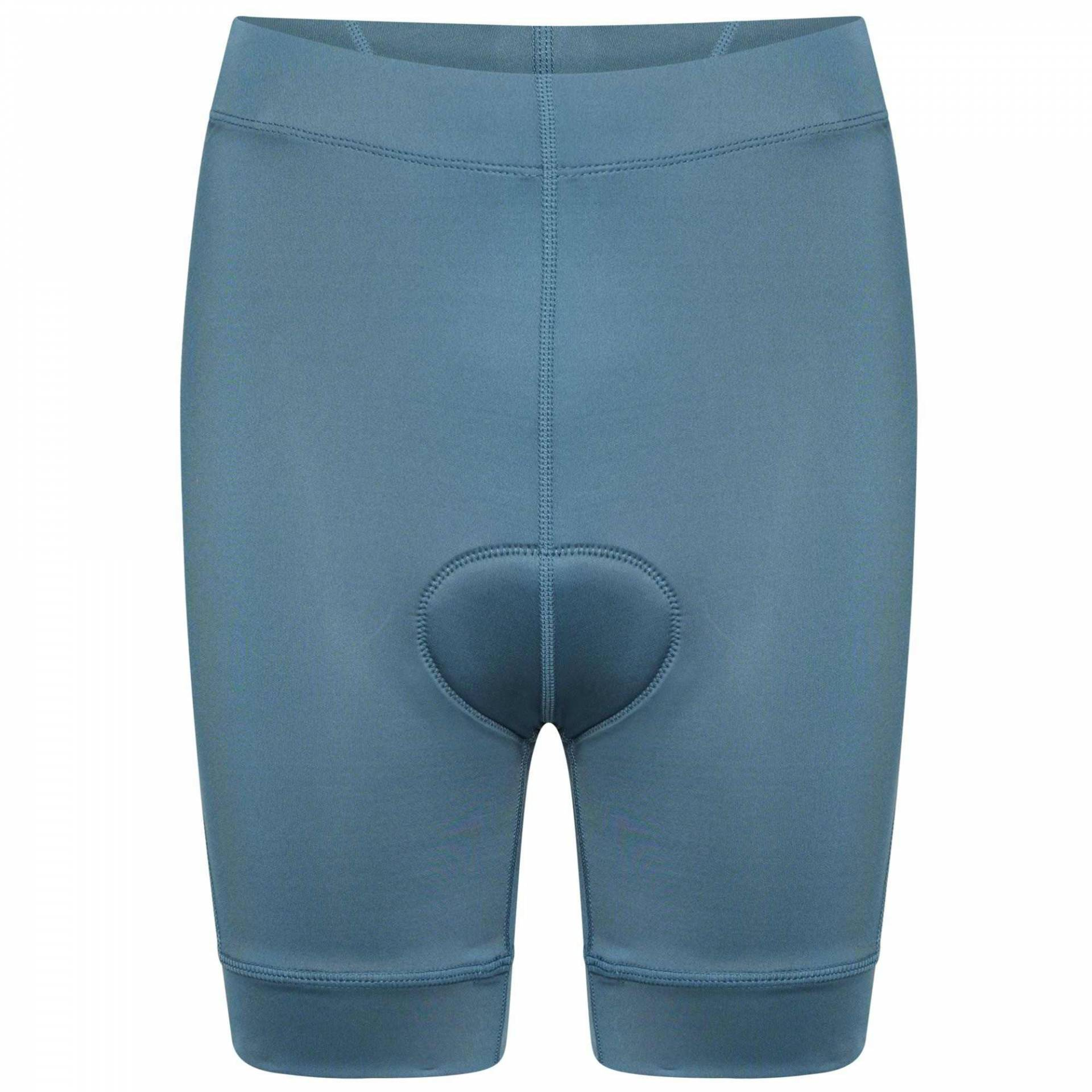 dare2b Habit Short Women petrol Damen Gr. 42 Damen von Dare2b