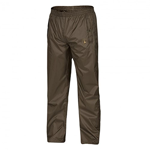Deerhunter Survivor Regenhose X-Large/XXL von Deerhunter