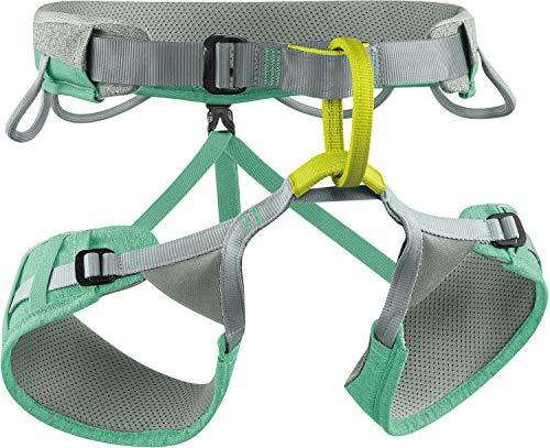 Klettergurt Edelrid Fraggle Xs : Klettern bouldern klettergurte von edelrid online kaufen im
